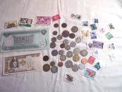 coins and stamps web ready